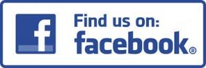 facebook.com/aggiesyouth